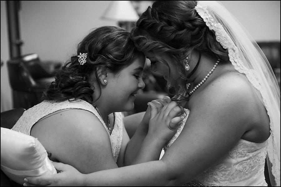 chrissy & mike wedding-8749.jpg