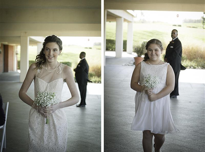 chrissy & mike wedding-8788.jpg