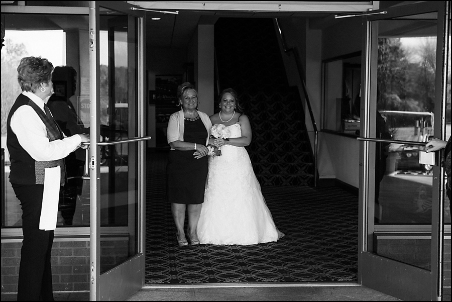 chrissy & mike wedding-8814.jpg