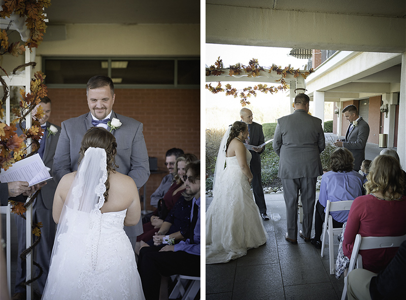 chrissy & mike wedding-8878.jpg
