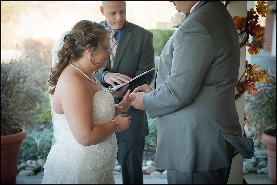 chrissy & mike wedding-8906.jpg
