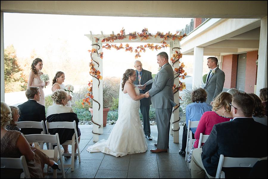 chrissy & mike wedding-8920.jpg