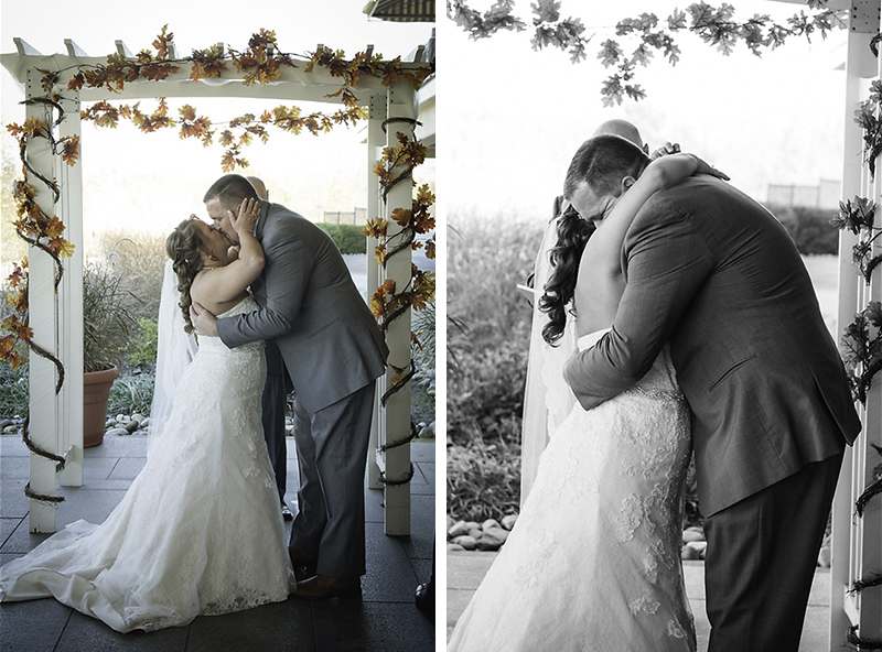 chrissy & mike wedding-8927.jpg