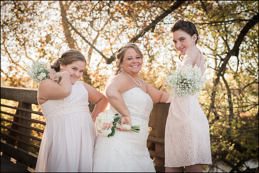 chrissy & mike wedding-9084.jpg