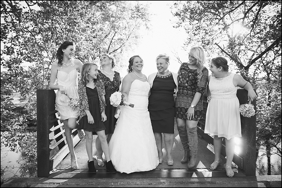 chrissy & mike wedding-9139.jpg