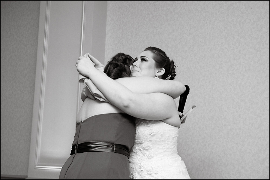 meaghan & chris wedding-4280.jpg