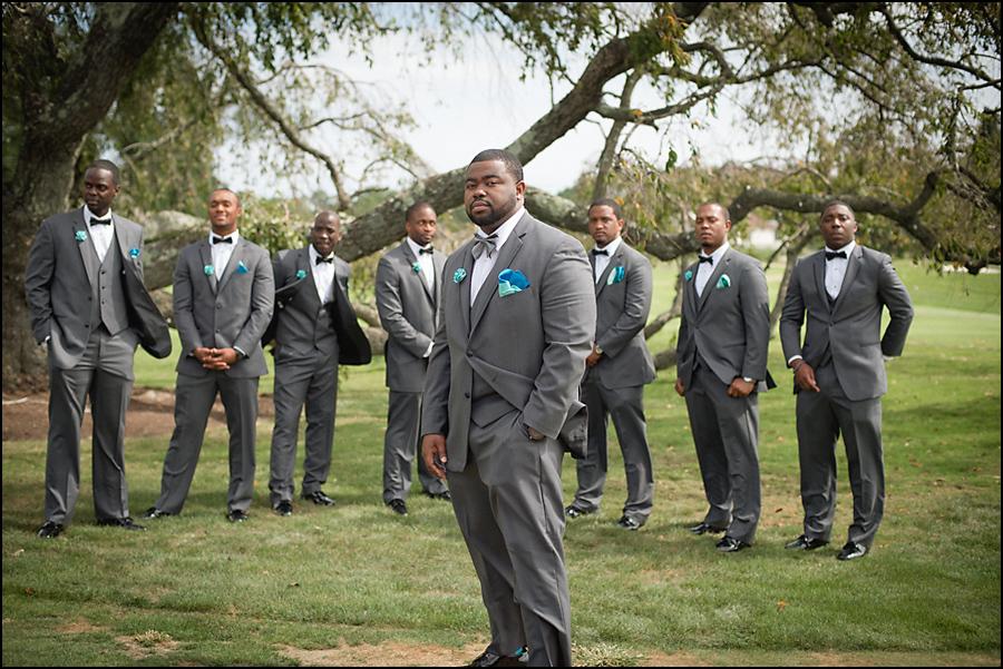 007_destrian & eleeseia wedding-27.jpg