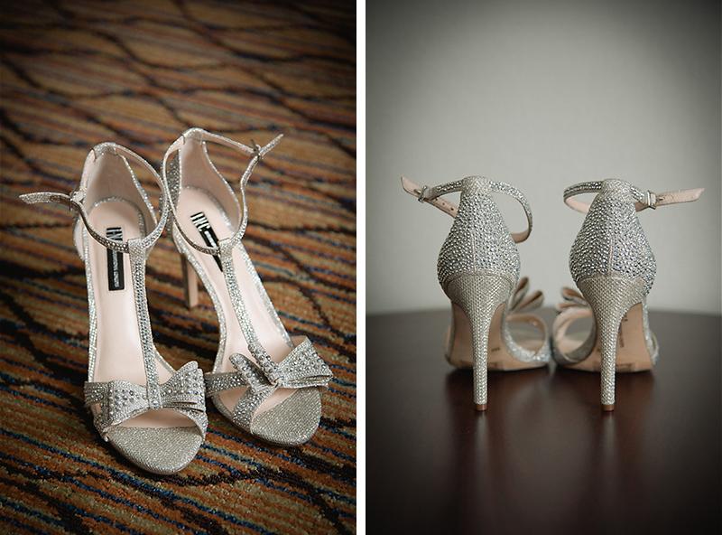 010_destrian & eleeseia wedding-28-2.jpg