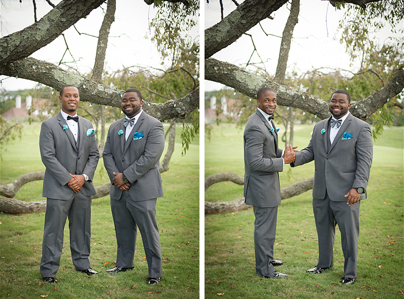 019_destrian & eleeseia wedding-86.jpg