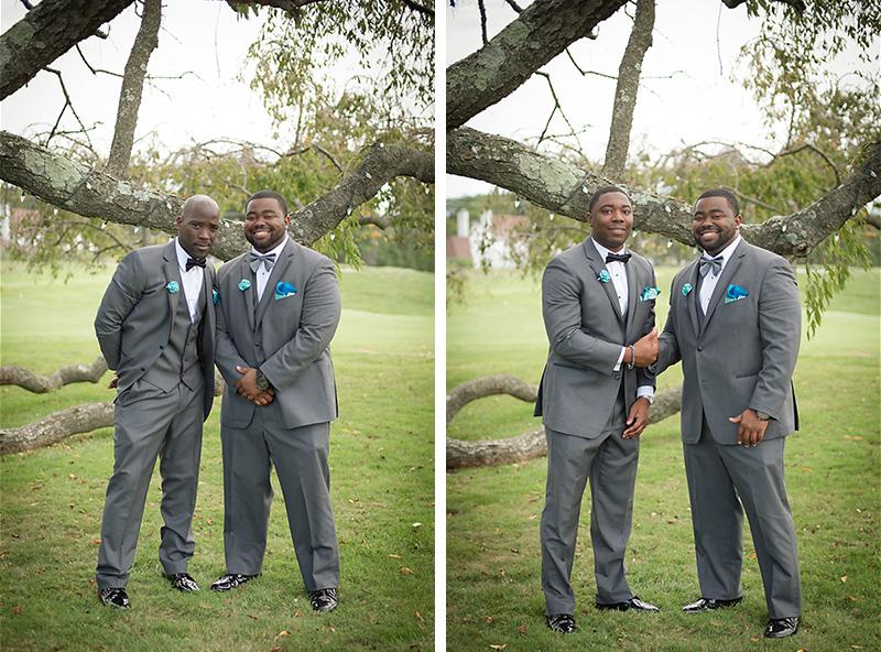 021_destrian & eleeseia wedding-97.jpg