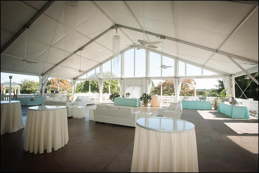 040_destrian & eleeseia wedding-117-2.jpg