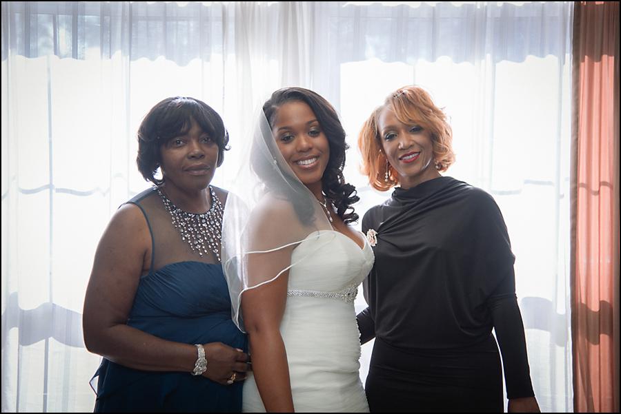 050_destrian & eleeseia wedding-200-2.jpg
