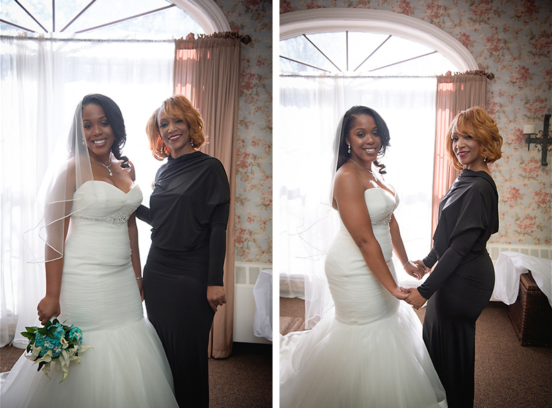 053_destrian & eleeseia wedding-209-2.jpg