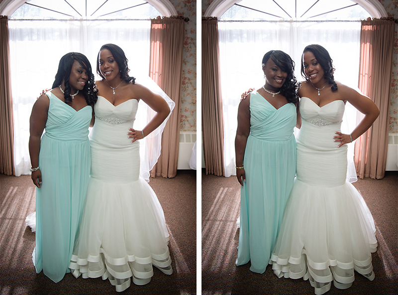 056_destrian & eleeseia wedding-222-2.jpg