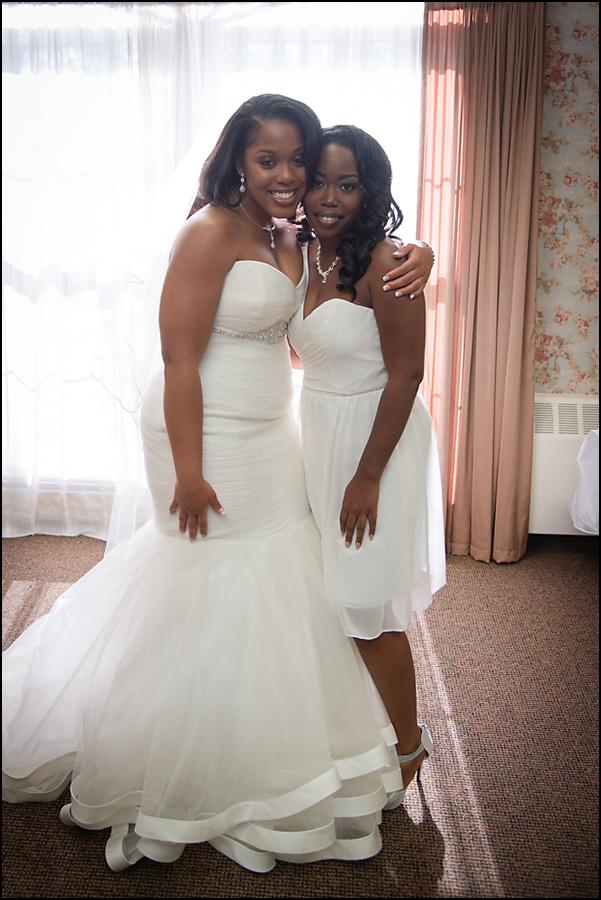 062_destrian & eleeseia wedding-249-2.jpg
