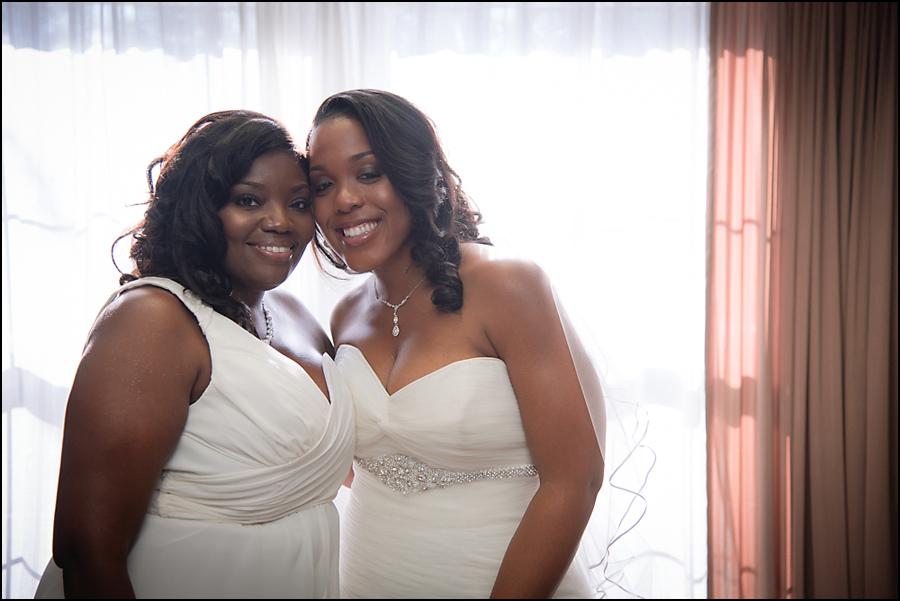 065_destrian & eleeseia wedding-264-2.jpg