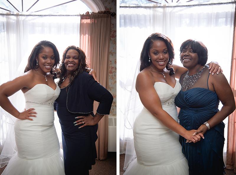 069_destrian & eleeseia wedding-276-2.jpg