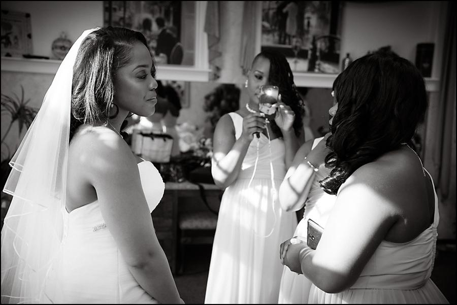 070_destrian & eleeseia wedding-279-2.jpg