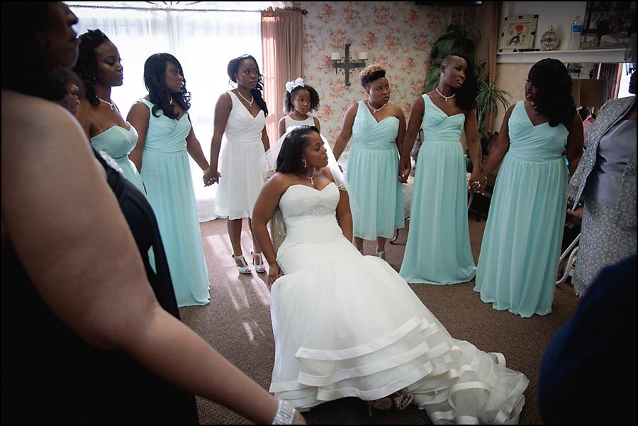 074_destrian & eleeseia wedding-303-2.jpg