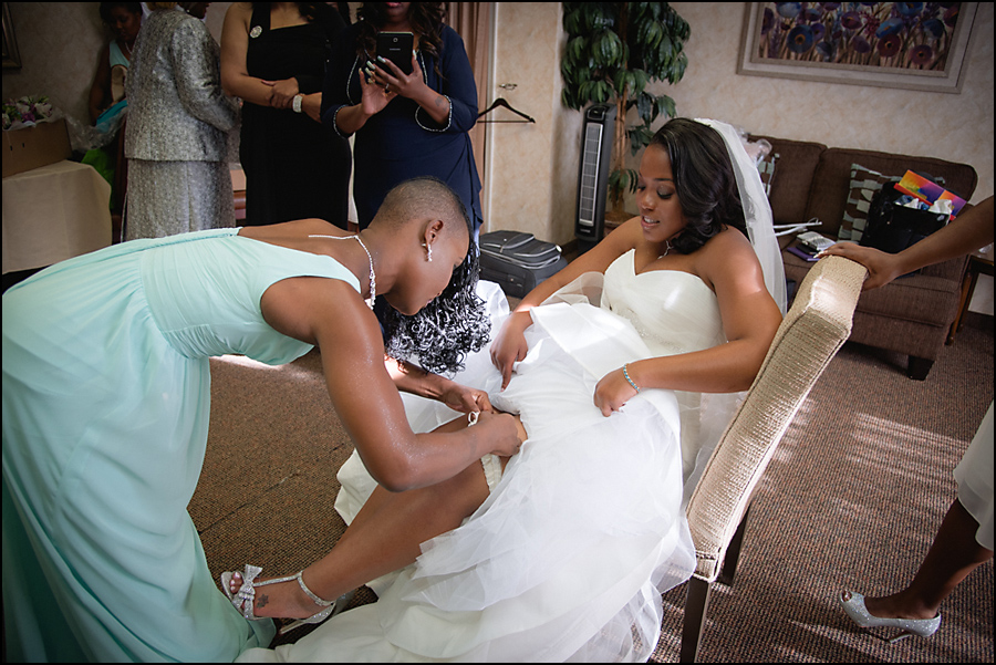076_destrian & eleeseia wedding-316-2.jpg