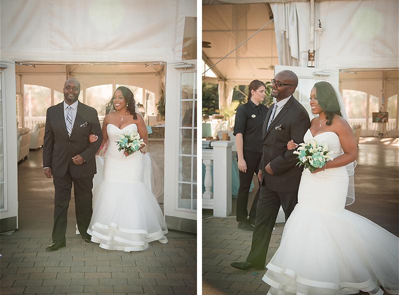 083_destrian & eleeseia wedding-493.jpg