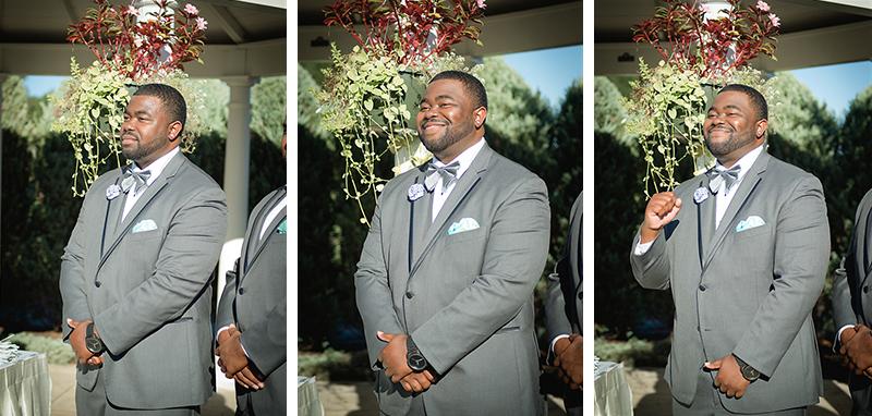 081_destrian & eleeseia wedding-313.jpg