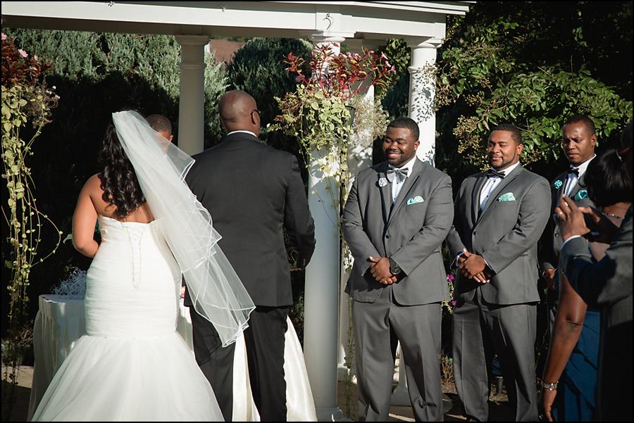 085_destrian & eleeseia wedding-503.jpg