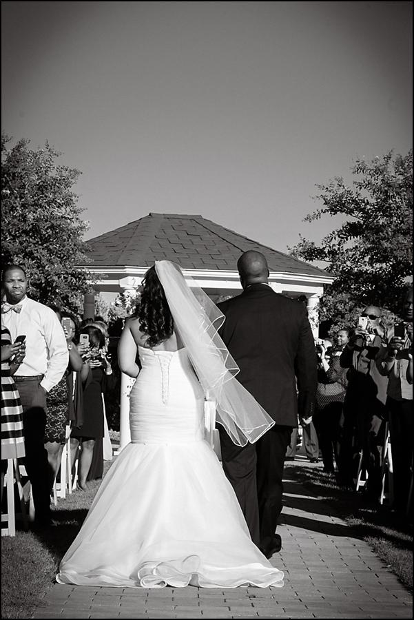 084_destrian & eleeseia wedding-497.jpg