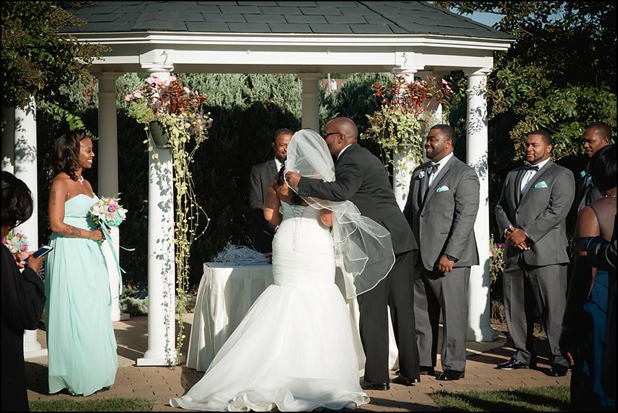 087_destrian & eleeseia wedding-509.jpg