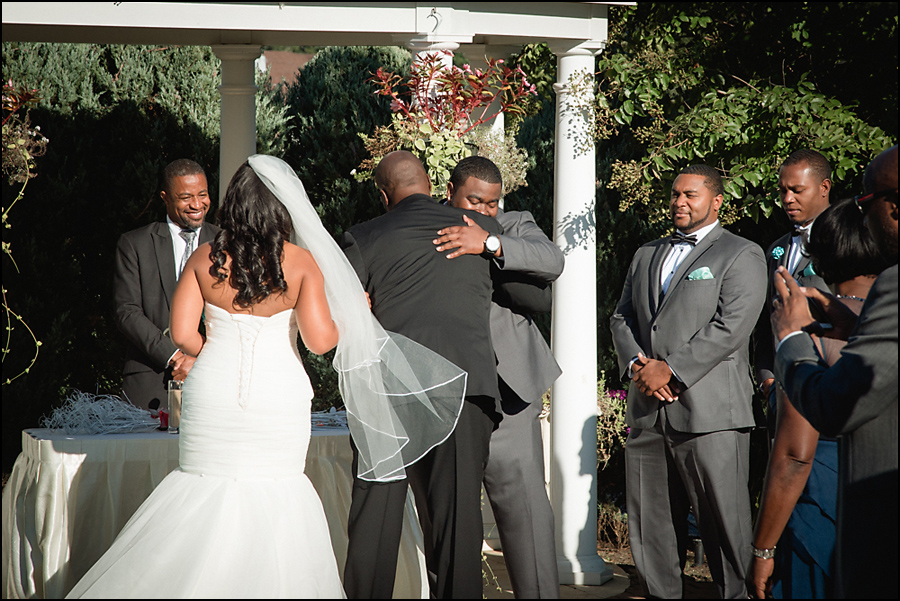 086_destrian & eleeseia wedding-506.jpg