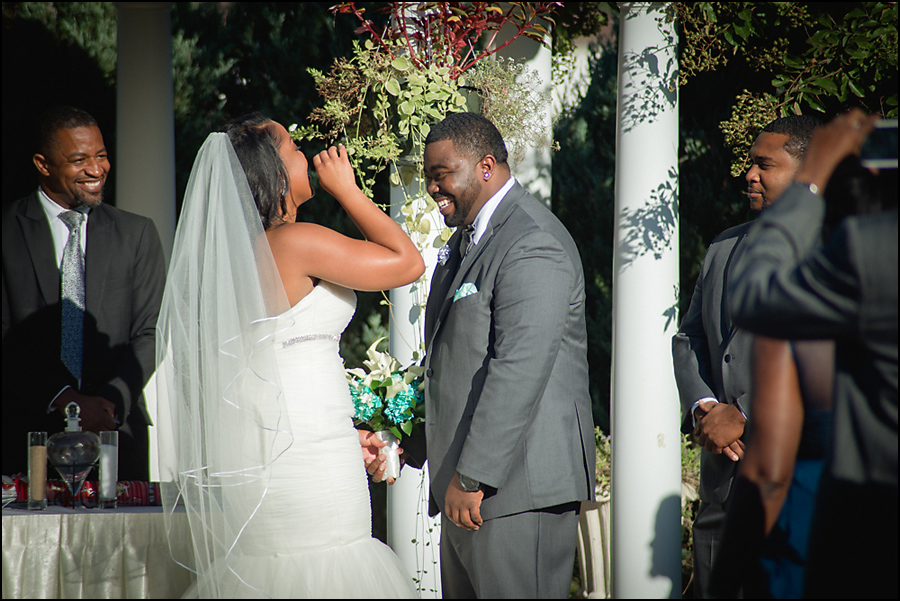 088_destrian & eleeseia wedding-329.jpg