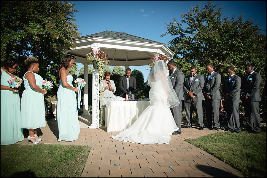 094_destrian & eleeseia wedding-554.jpg