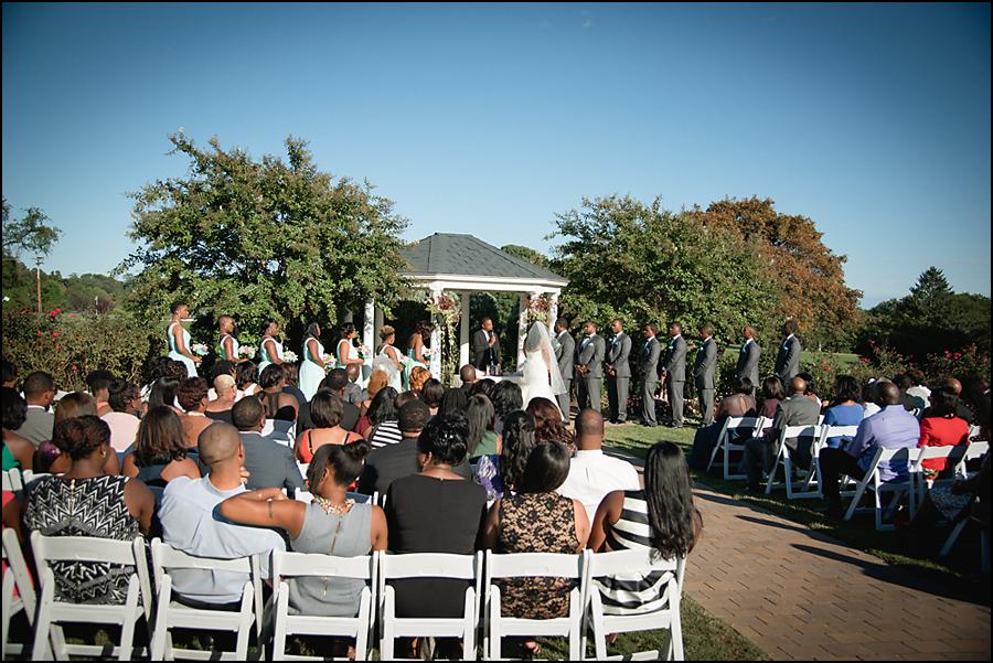 095_destrian & eleeseia wedding-576.jpg