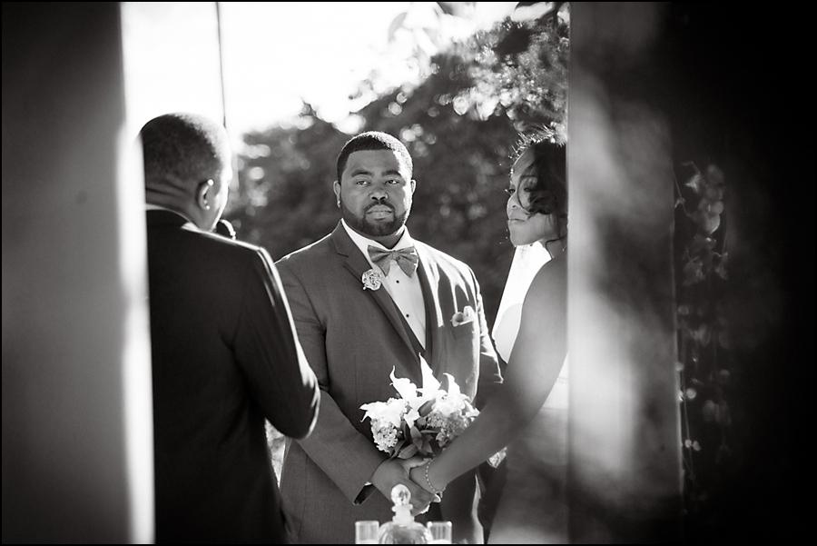 096_destrian & eleeseia wedding-341.jpg