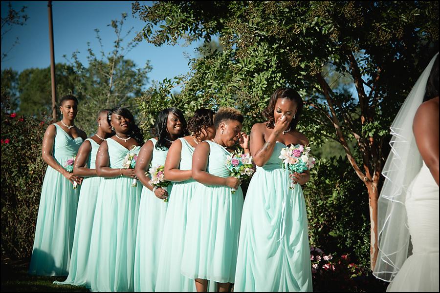 100_destrian & eleeseia wedding-612.jpg