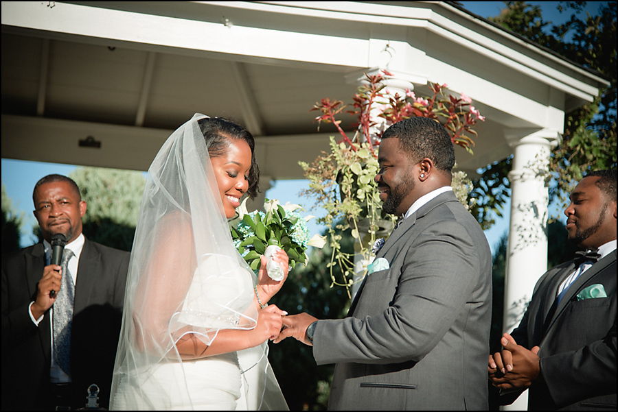 102_destrian & eleeseia wedding-663.jpg