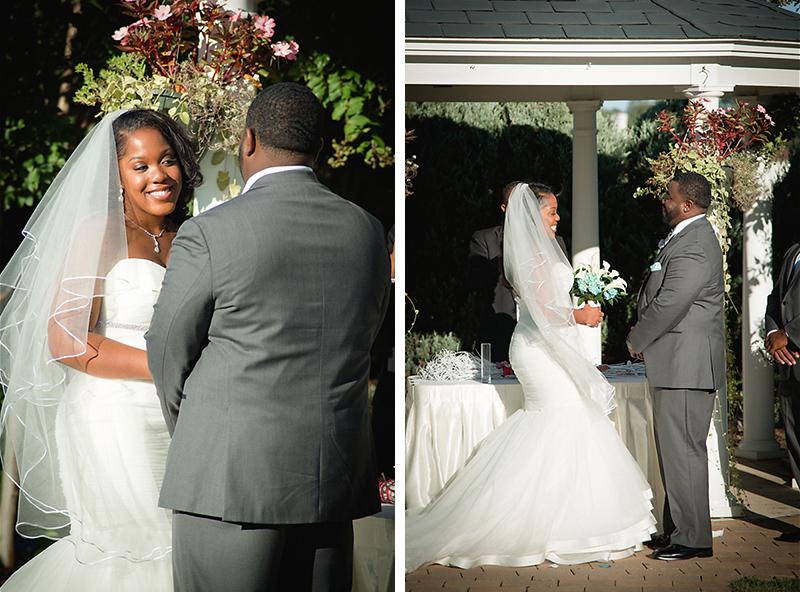 105_destrian & eleeseia wedding-695.jpg