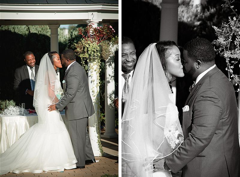 107_destrian & eleeseia wedding-702.jpg