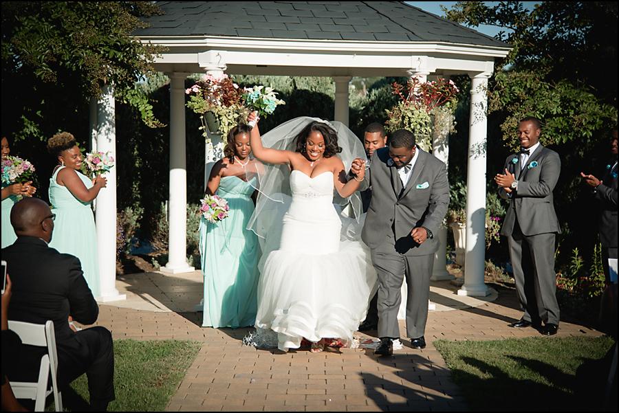 109_destrian & eleeseia wedding-708.jpg