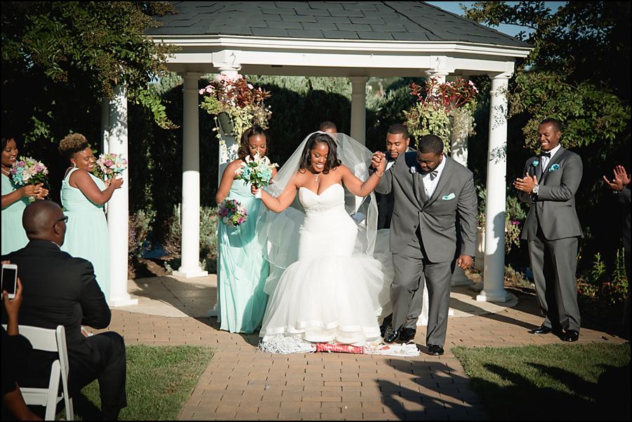 108_destrian & eleeseia wedding-707.jpg