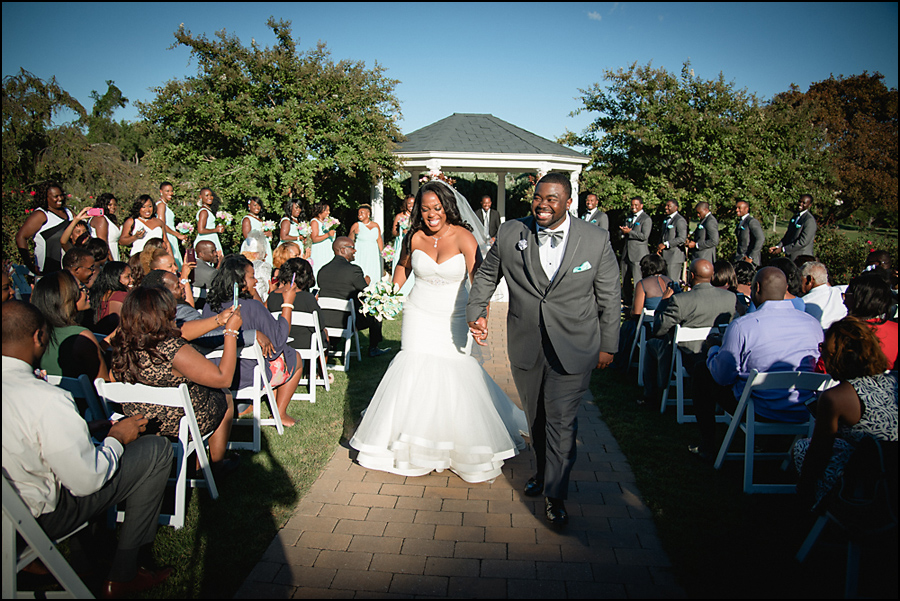 110_destrian & eleeseia wedding-721.jpg