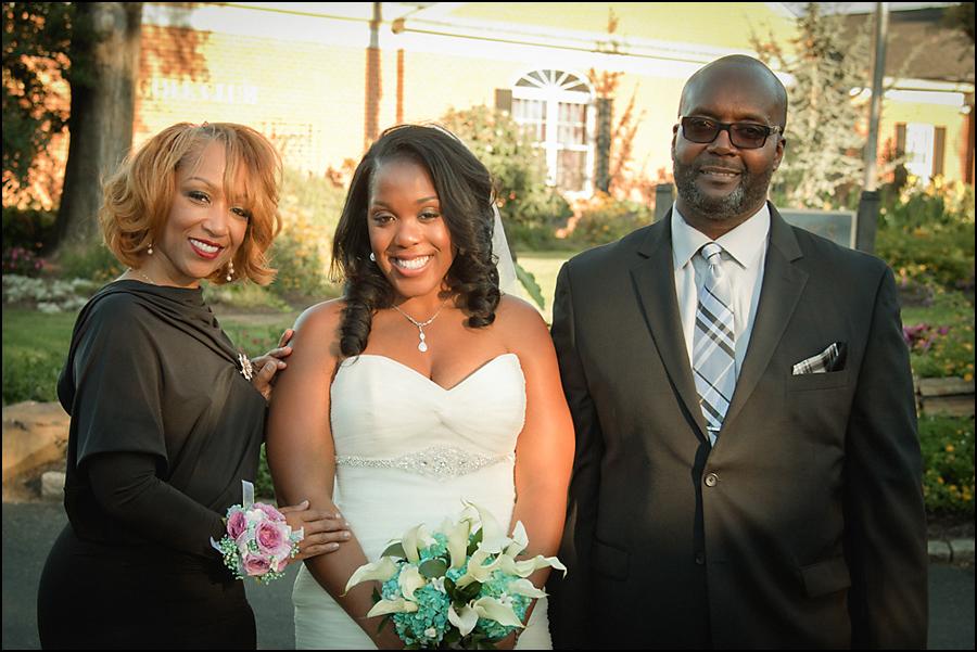 destrian & eleeseia wedding-2.jpg