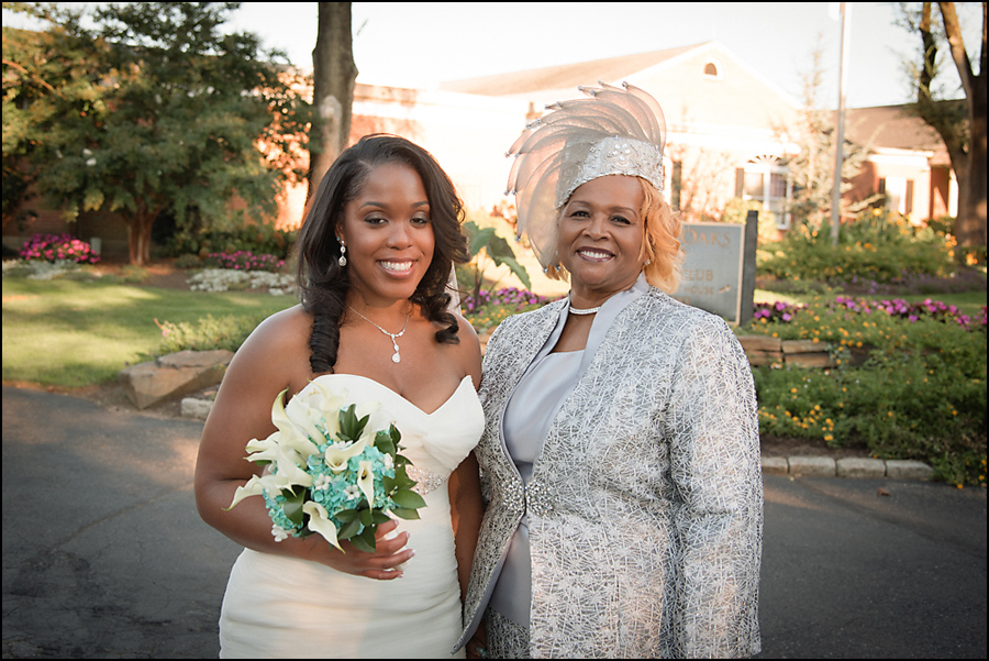 destrian & eleeseia wedding-9.jpg