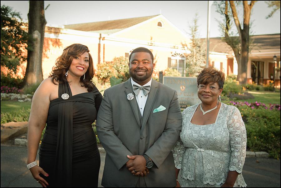 destrian & eleeseia wedding-8.jpg