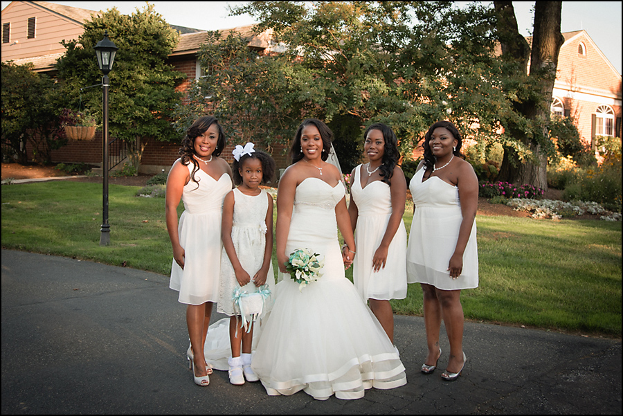 destrian & eleeseia wedding-13.jpg