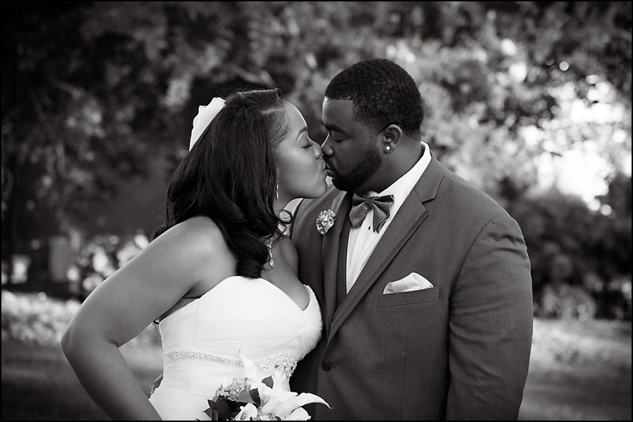 destrian & eleeseia wedding-17.jpg