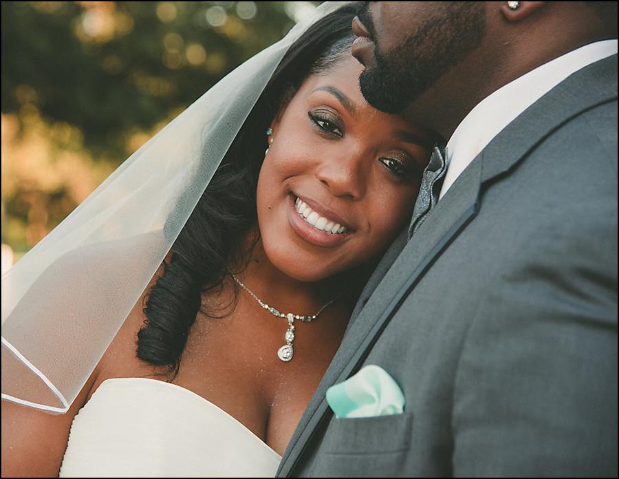 destrian & eleeseia wedding-18.jpg