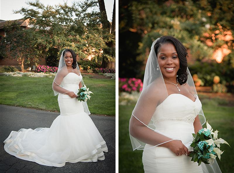 destrian & eleeseia wedding-20.jpg