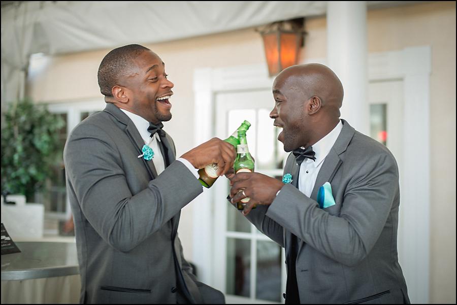 destrian & eleeseia wedding-26.jpg