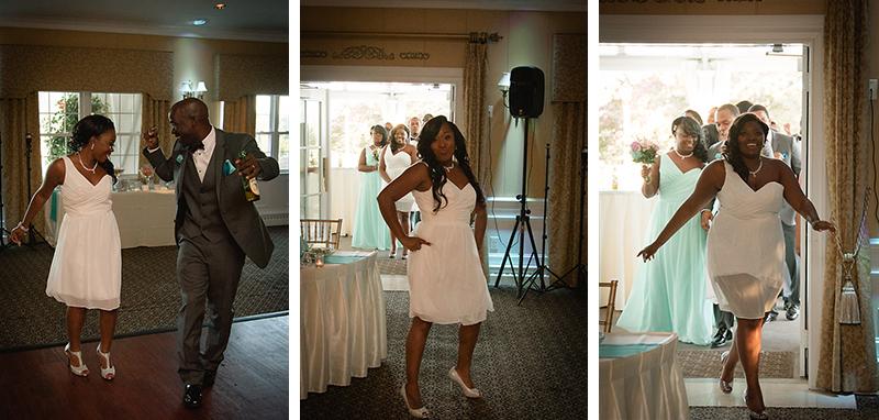destrian & eleeseia wedding-30.jpg